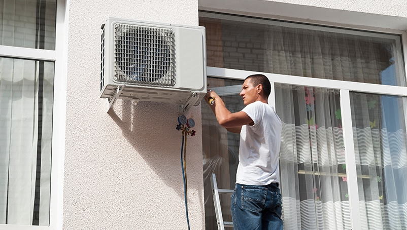 HVAC Marketing and Advertising Ideas to Take Your Business to the Next Level