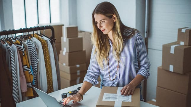 eCommerce Accounting Tips to Run Your Business Smoothly