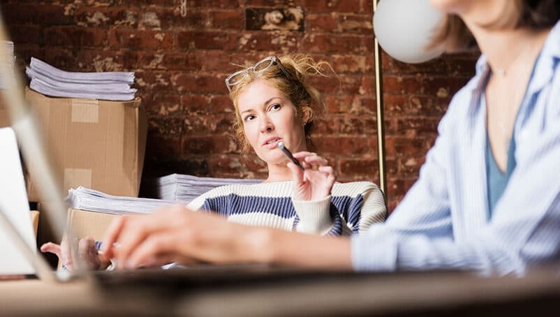 12 small business ideas with low start-up costs
