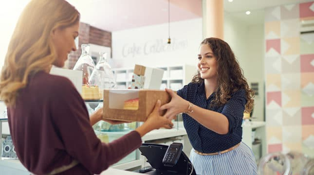 Self-employed expenses to know before going on your own