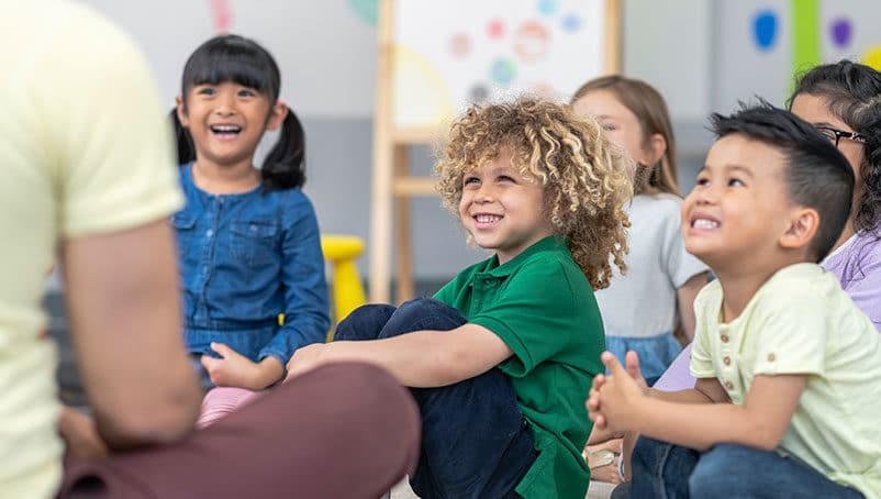 Daycare License Requirements Guide from A to Z
