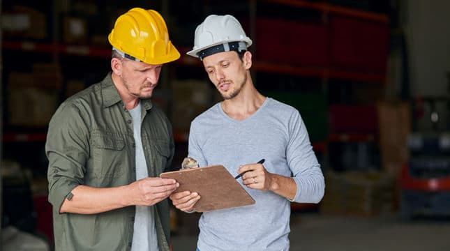 Can a Subcontractor Hire Another Subcontractor