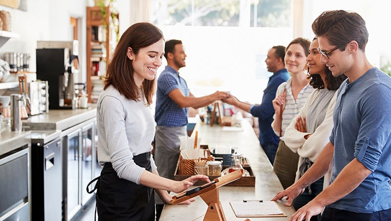 business improvement strategies