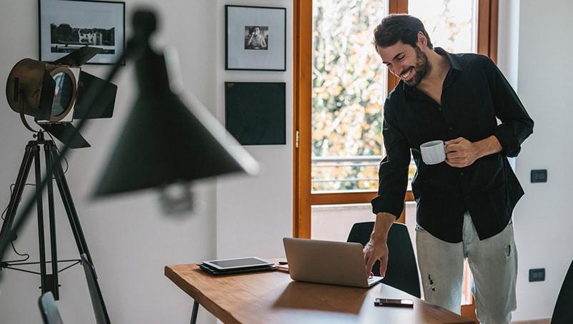 Home Business Write-Offs
