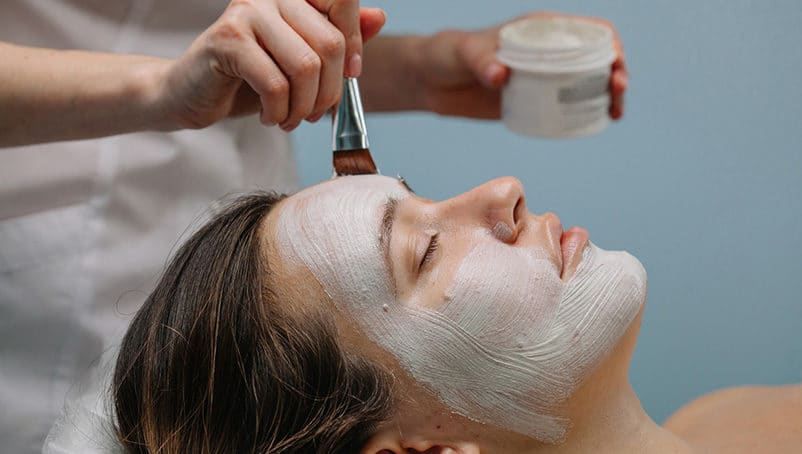 How to Become an Esthetician and Succeed