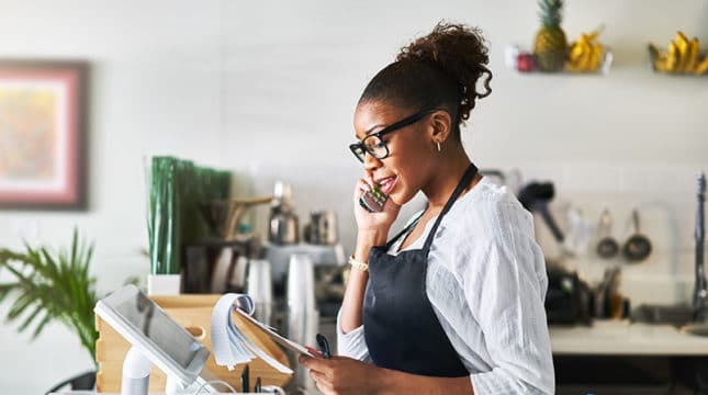 Why Do Small Businesses Fail? Top Reasons for Business Failure