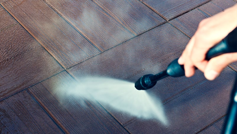 Pressure Washing Marketing Tips