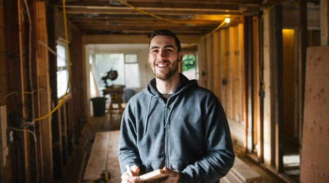 'Built by Business' Helps Small Businesses Get Back to Work