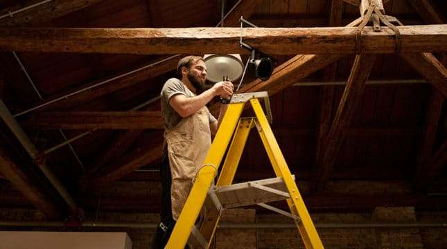 Texas General Contractor License and Insurance Requirements