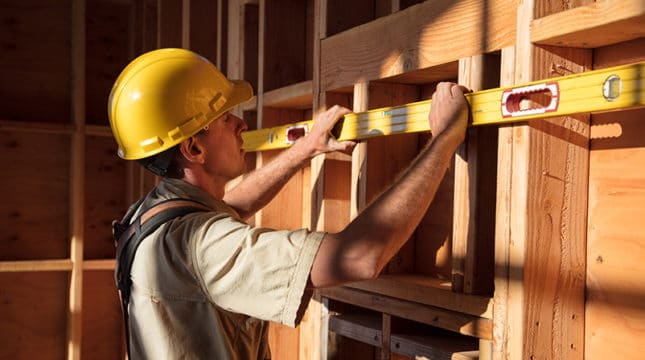 California General Contractor License and Insurance Requirements
