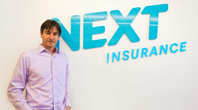 A Message From Our CEO: The Insurance Industry Needs to Take Action Now