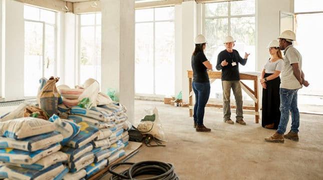 Georgia general contractor license and insurance requirements