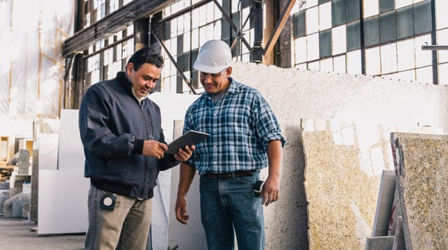 Florida General Contractor License and Insurance Requirements