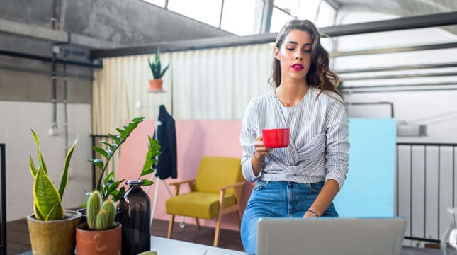 Best startup and small business grants for women