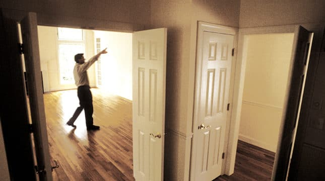 How to host a real estate virtual open house in 7 steps