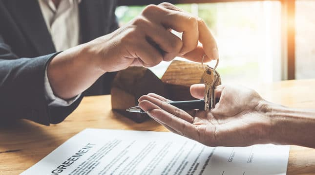 Tips for starting your own property management company