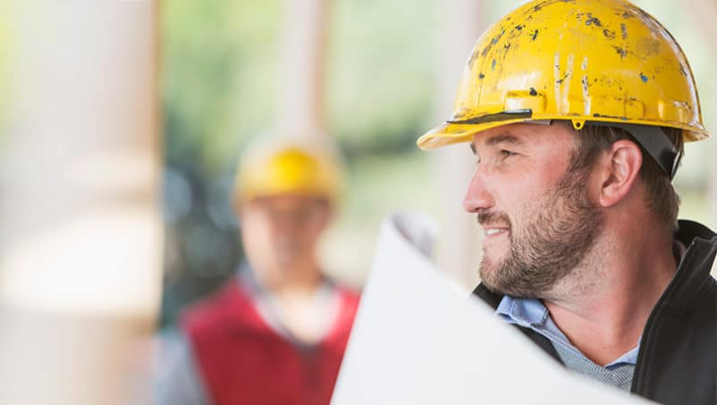Maryland general contractor license and insurance requirements