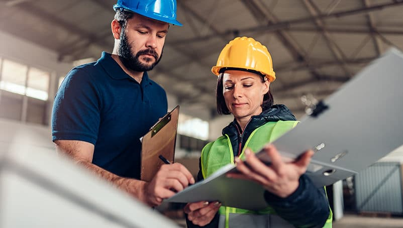 Colorado general contractor license and insurance requirements