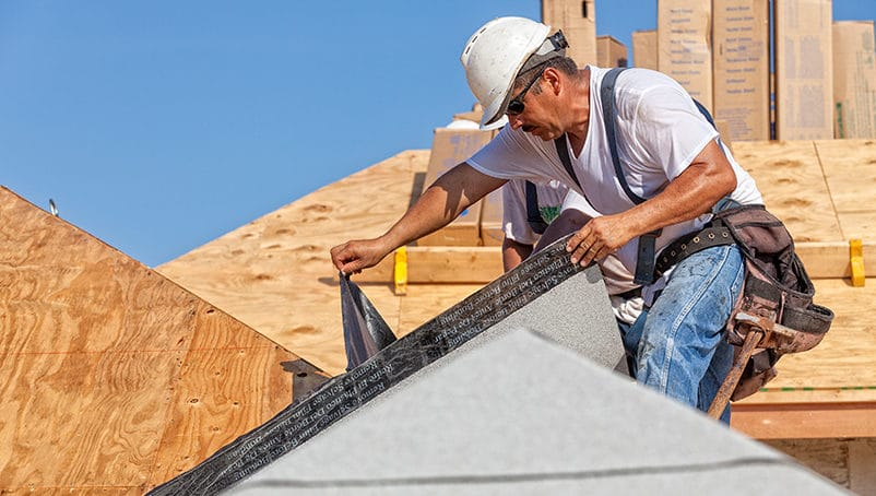 Florida roofing license requirements