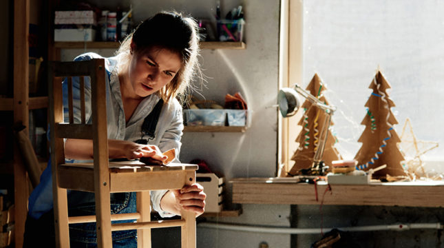 3 profitable home improvement business ideas for independent contractors