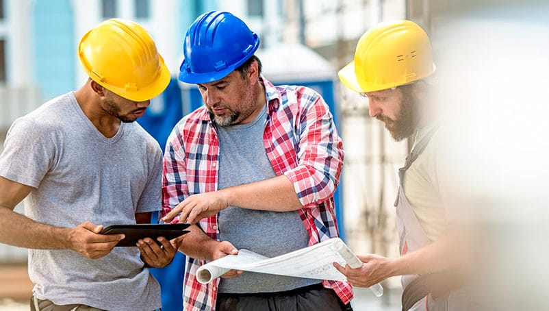 North Carolina general contractor license and insurance requirements
