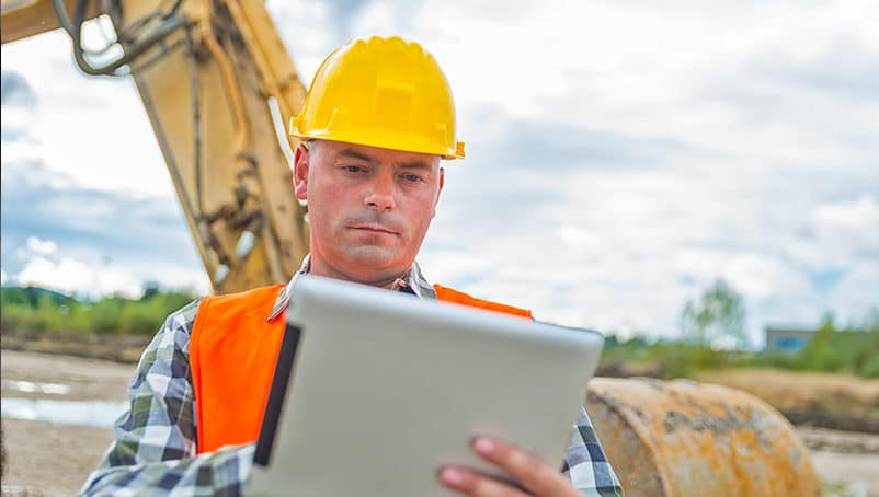 Alabama general contractor license and insurance requirements