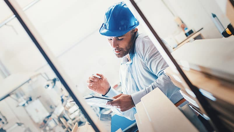Highest paying construction jobs working as an independent contractor