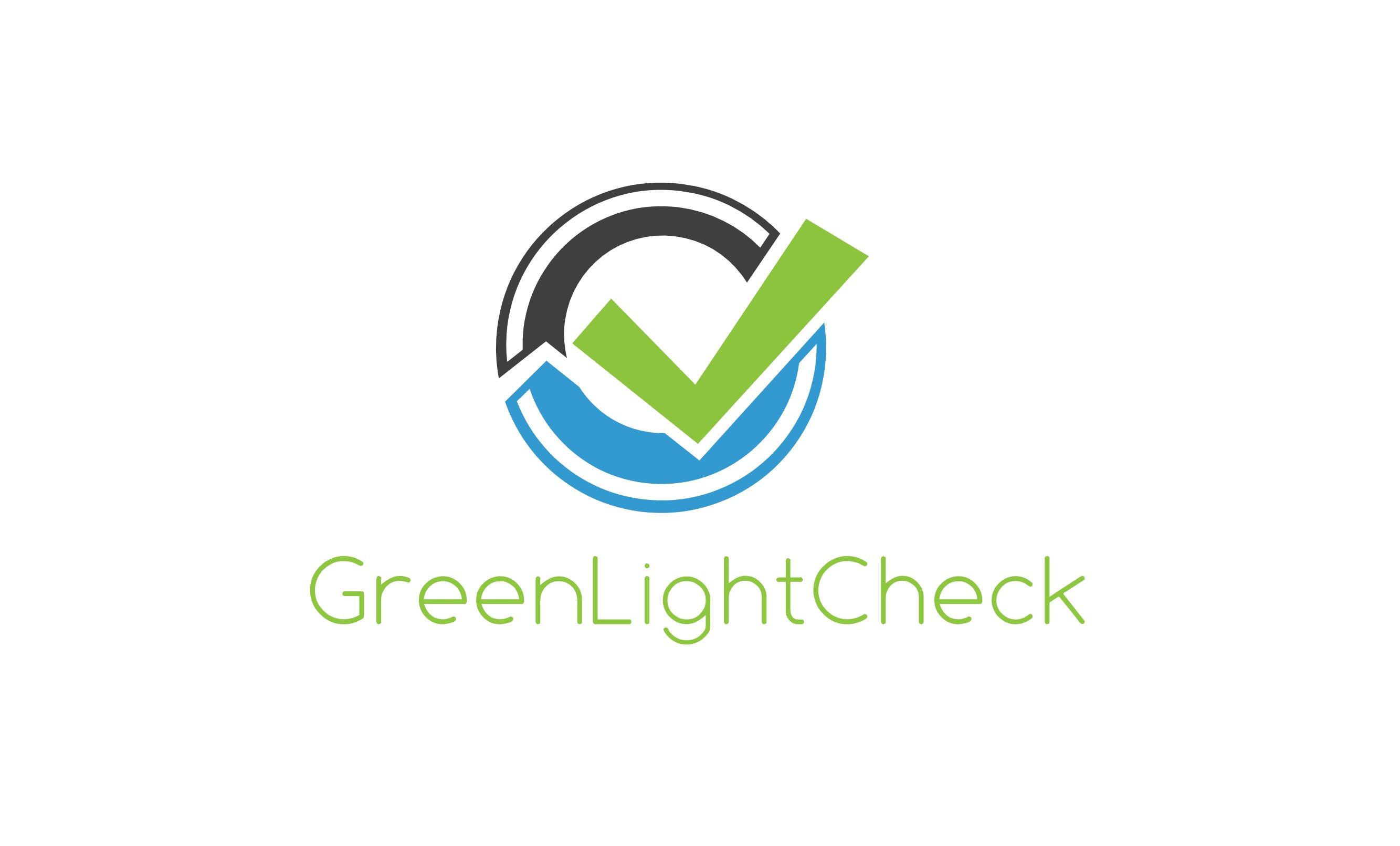 Welcome GreenLightCheck Fitness Professionals