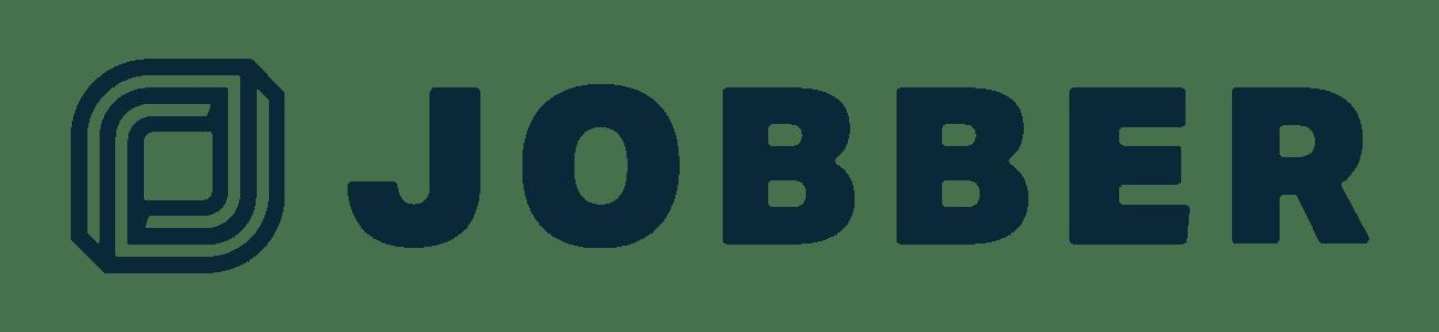 Welcome Jobber Members