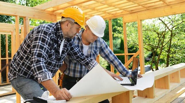 Tennessee general contractor license and insurance requirements