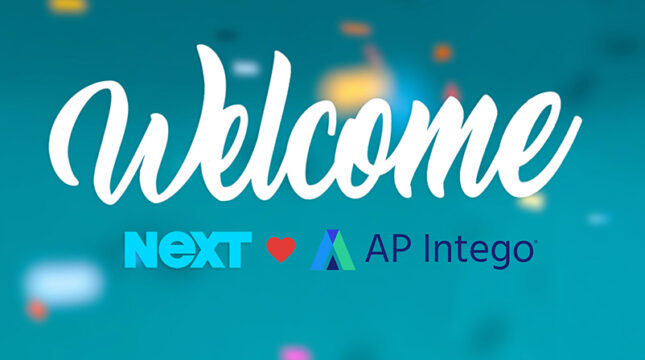 Small business insurance just got better with our acquisition of AP Intego