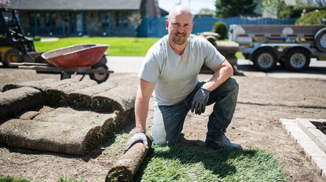 5 common landscaping business insurance claims and how to avoid them