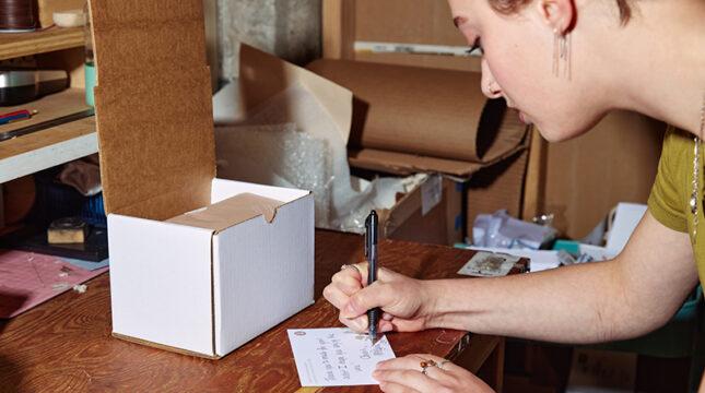 Do you need a business license to sell on Etsy? (And other legal considerations)