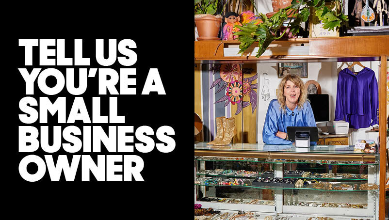 """[Updated] Small Business Owner """"Tell Me"""" Challenge Sweepstakes"""