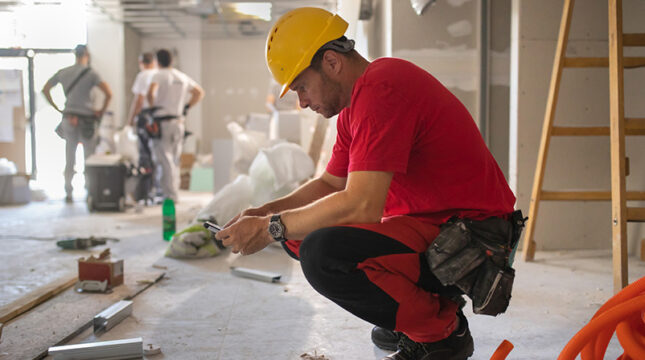 South Carolina general contractor license and insurance requirements