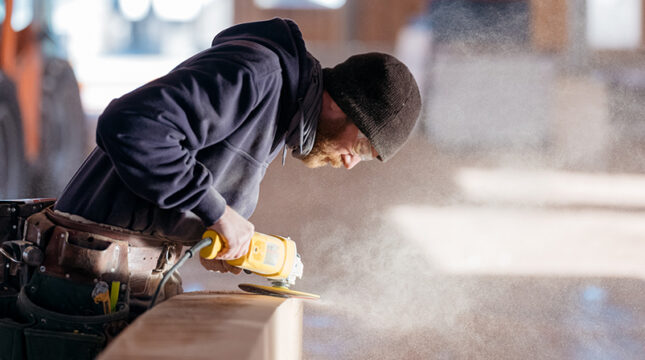 Minnesota general contractor license and insurance requirements
