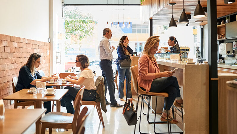 5 common restaurant business insurance claims and how to avoid them