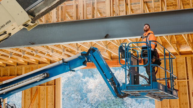 Utah general contractor license and insurance requirements