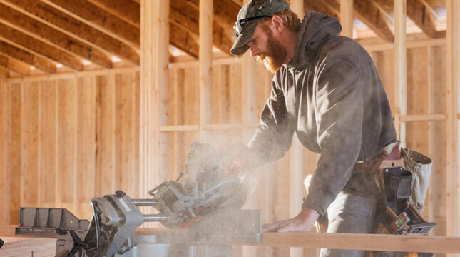 6 common construction claims for general contractors and how to avoid them