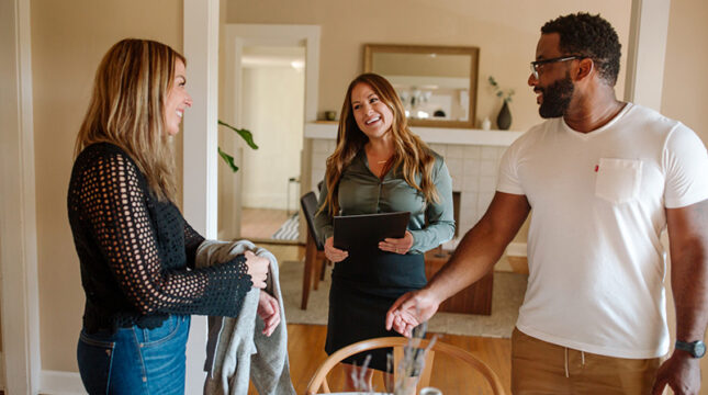 5 common real estate agent insurance claims and how to avoid them