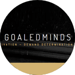 GoaledMinds testimonial picture