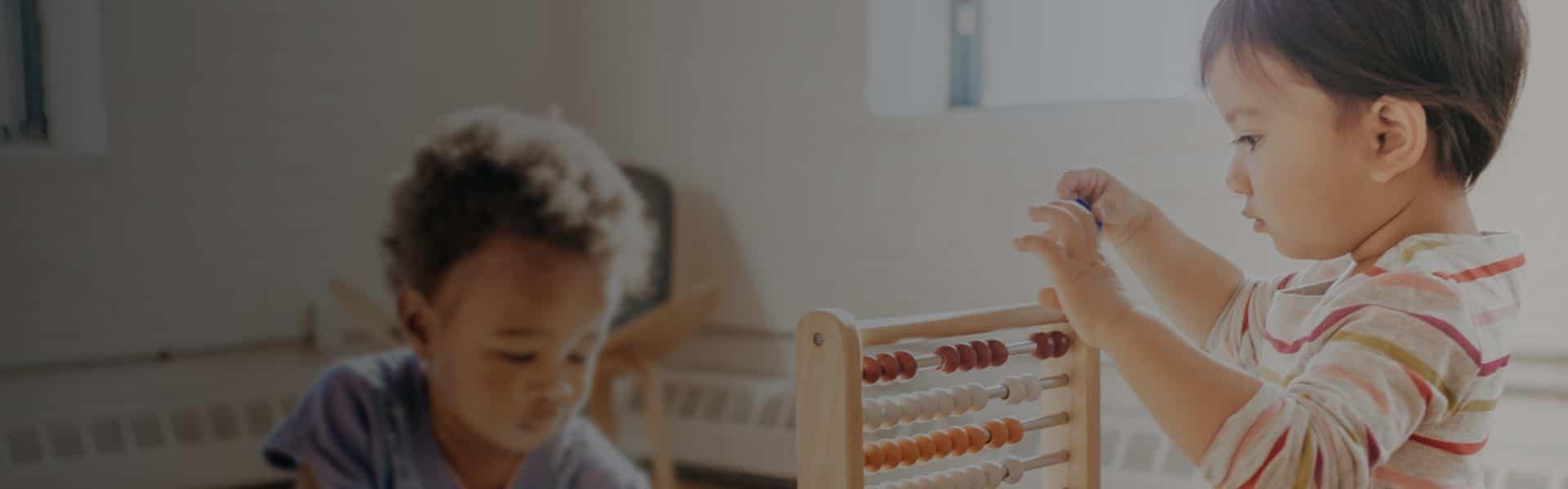 Childcare Liability Insurance