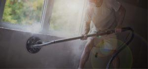 Drywall insurance