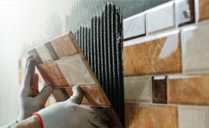 Tile contractor insurance