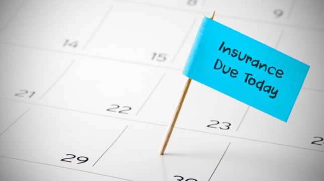 Monthly Payments: A Luxury or a Must for Small Business Insurance?