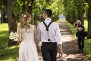 wedding photographer insurance