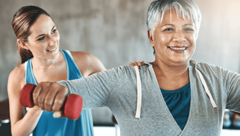 5 Tips for Making Smart Choices in Personal Trainer Insurance