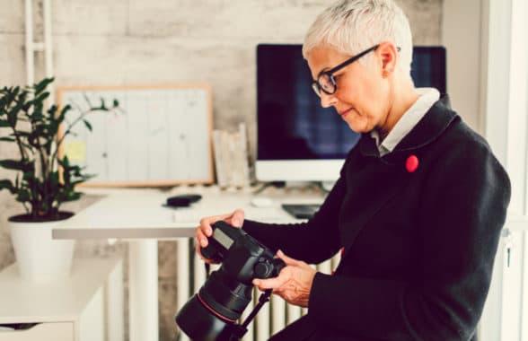 pro photographer insurance