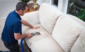 Carpet, Rug & furniture cleaning insurance