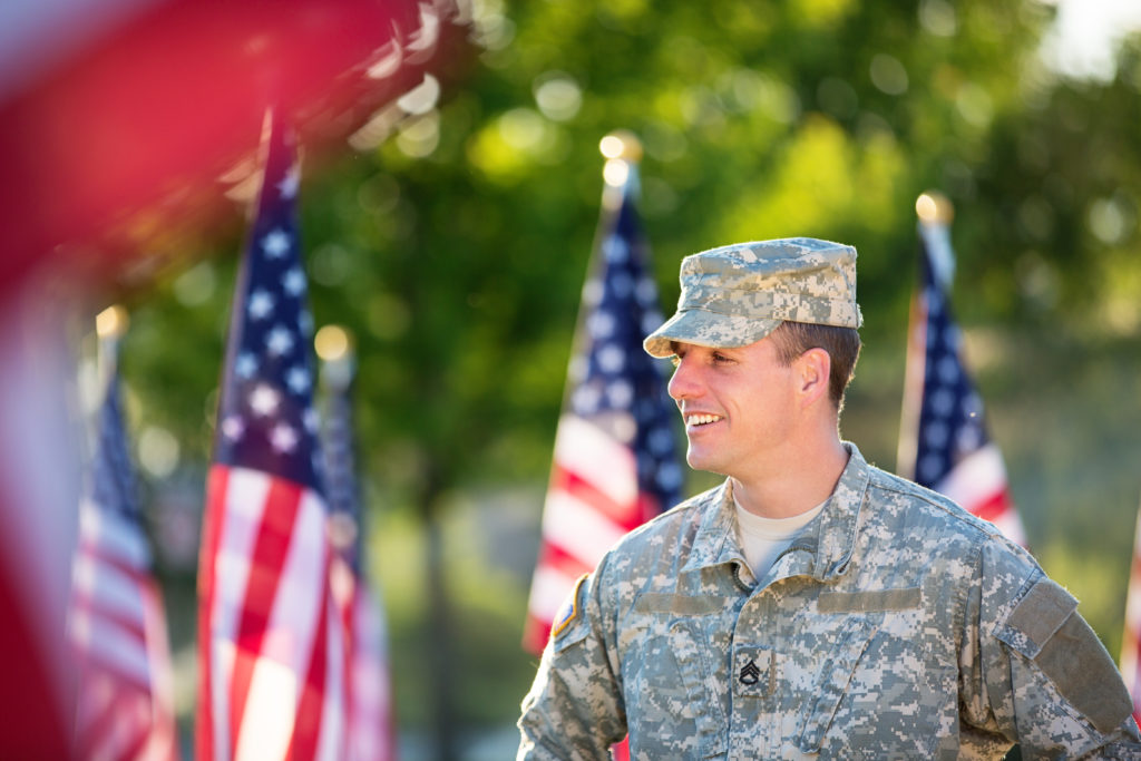 Veteran certification fee reimbursement